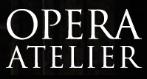 Opera_Atelier_Logo