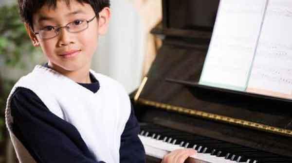 Piano_Boy