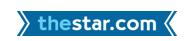 Toront_Star