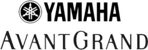 logo-yamahaA copy