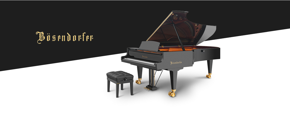 slider-manufacturers-bosendorfer-final-