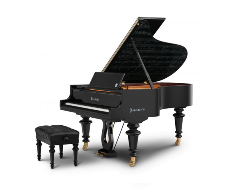 case study pearl river piano company Pearl river piano: building a chinese brand for the global market  today the pearl river piano company has offices in over 100 countries  in the case of piano .