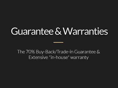 Guarantee-Warranties-slider-mobile