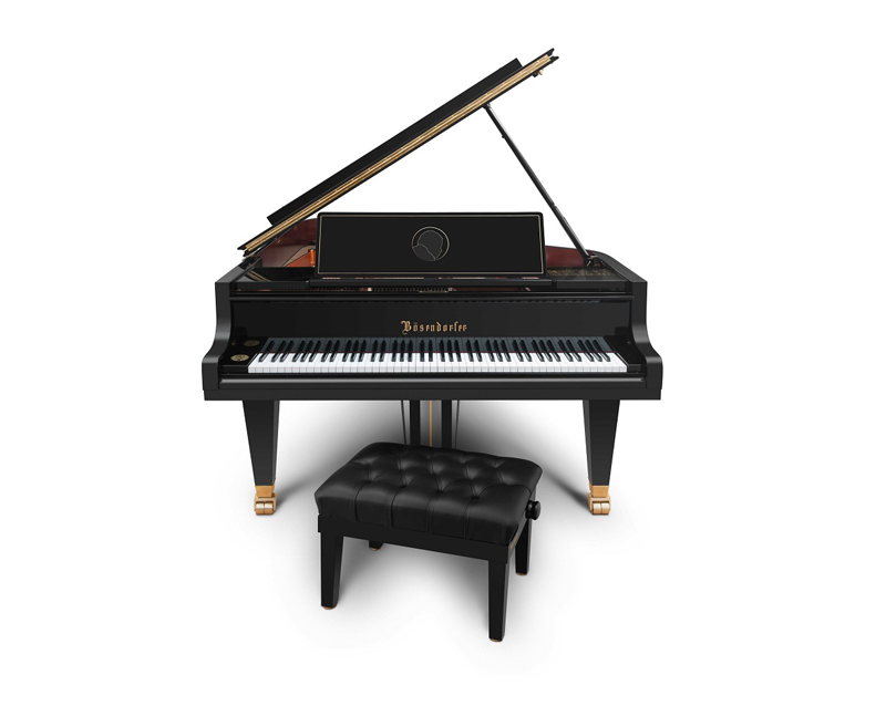 case study pearl river piano company Pearl river piano group pearl river piano group case study,,marketing this would give the company the opportunity to compete with the best piano builders.