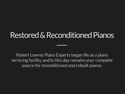 restore-slider-mobile