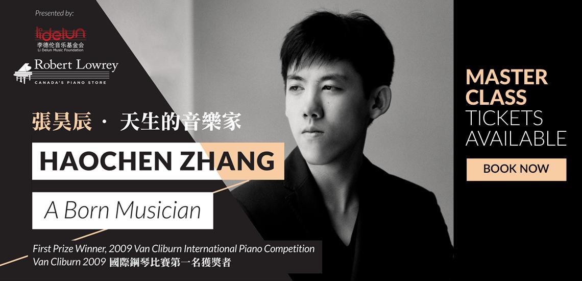 Zhang_Hao_Chen