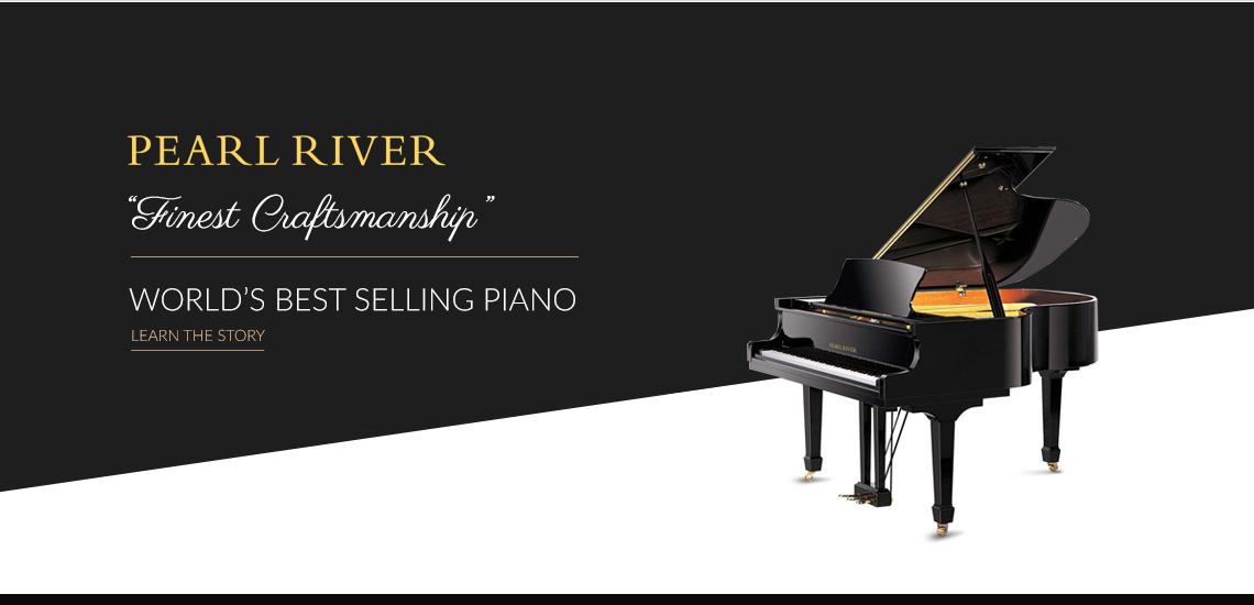 Pearl_River_Piano_Sliders