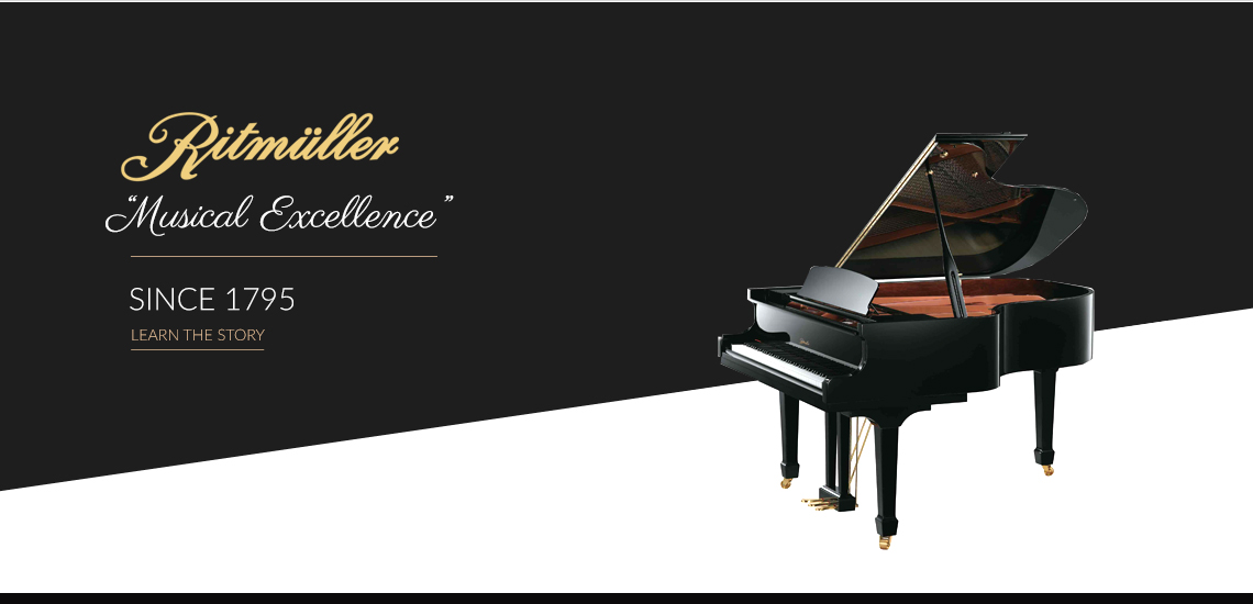 Ritzmuller_Piano_Sliders
