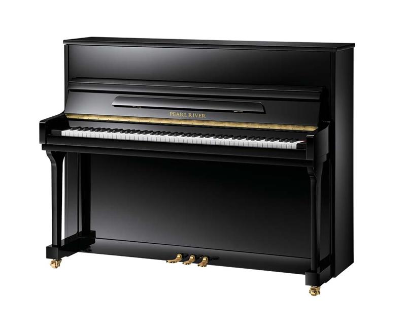 Piano Buying 101