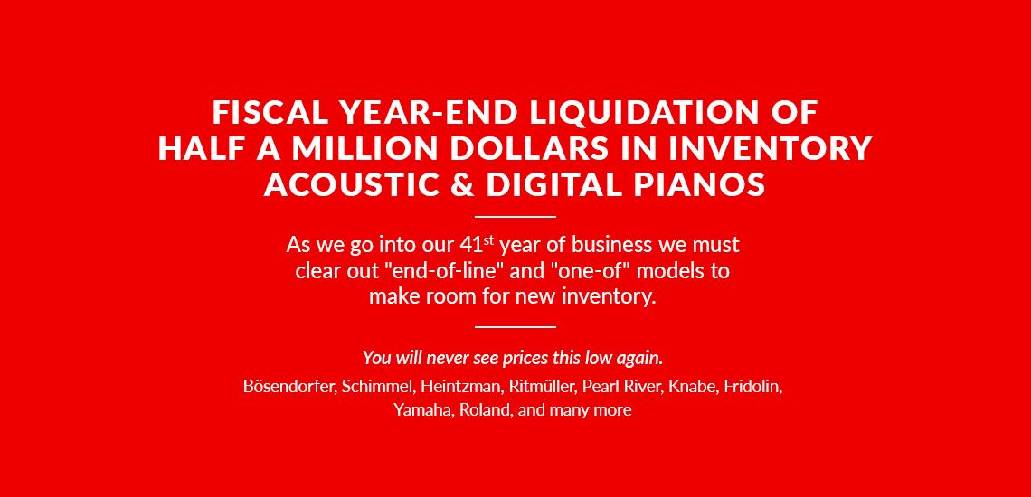 180117-Fiscal-Year-End-Liquidation-Home-Slider_R