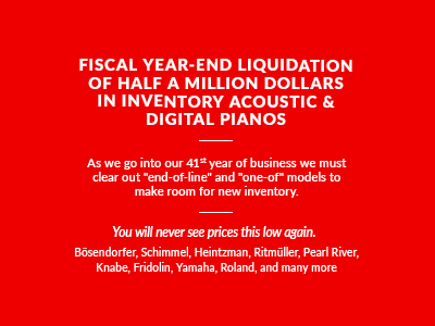 180117-Fiscal-Year-End-Liquidation-Mobile-Slider_R