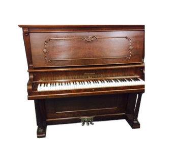 Heintzman Upright