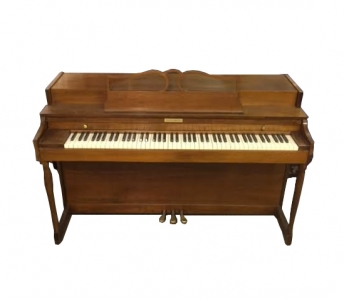 Baldwin Spinet Made in USA – $1200.00