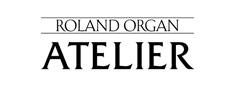 Aletier_logo