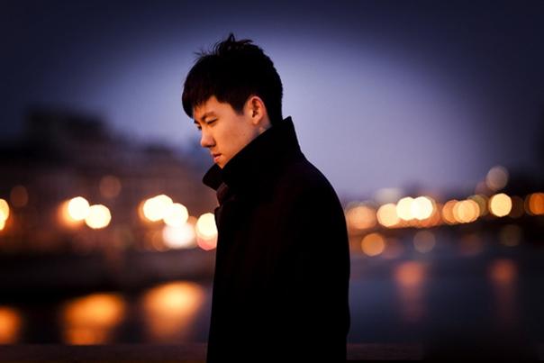 Haochen_Zhang