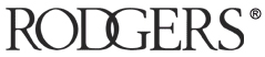 Rodgers_Logo