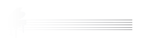 Robert Lowrey Piano Experts