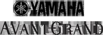 logo-roland
