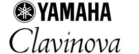 logo-yamahaC